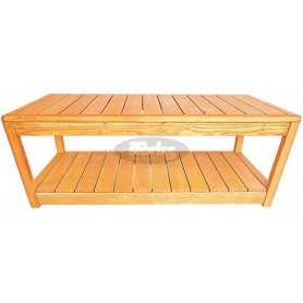 Verona kavna mizica