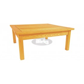 Milano table 70 x 70 cm