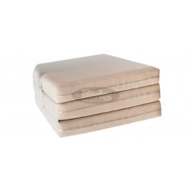 Milano folding mattress