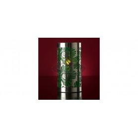 EDEN - cvet, zelena