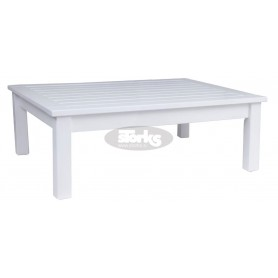 Roma table 70 x 70 cm