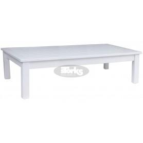 Roma table 110 x 70 cm