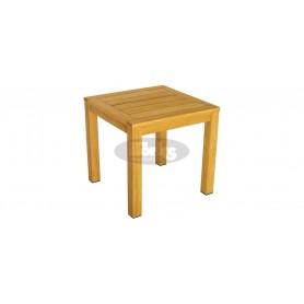 Caro Table 80 x 80 cm