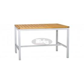 Giant Low miza 150 x 90 x v75 cm