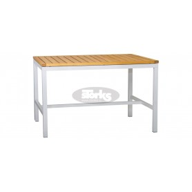 Giant Low table 150 x 90 x v75 cm