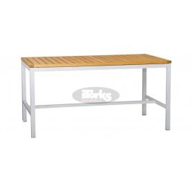 Giant Low miza 200 x 90 x v75 cm