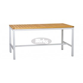 Giant Low table 200 x 90 x v75 cm