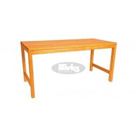 Farmer table 130 x 70 x v73 cm