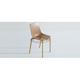 Toulouse ECO stol