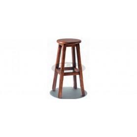 Barilo barski stol