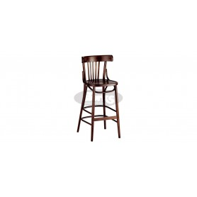 Standard plus barski stol