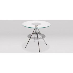 Cobo WN table