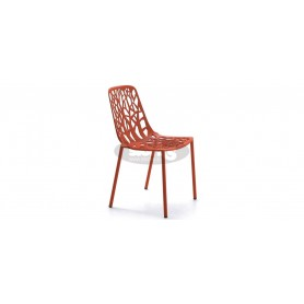 Bosque chair