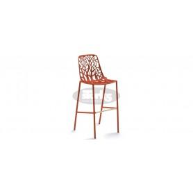 Bosque barski stol