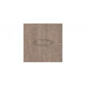Compact Quercia mizna plošča
