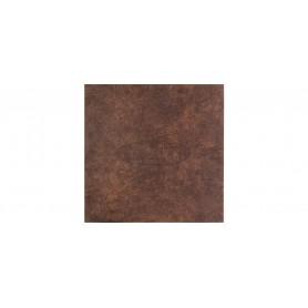 Compact Calcis mizna plošča