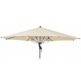 Fortello umbrella