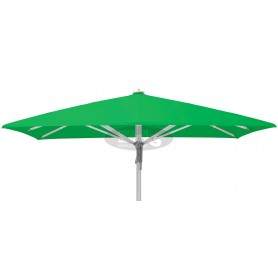Castello M4 umbrella