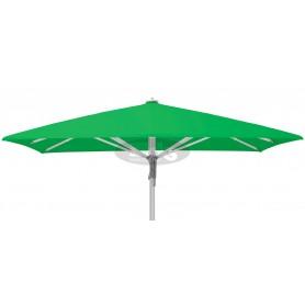 Castello M4 umbrella