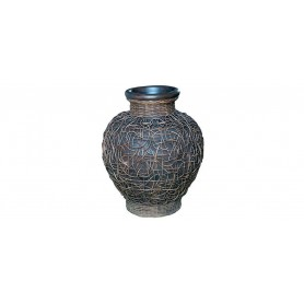 Torino vaza