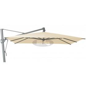 Sombrano Easy umbrella