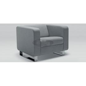 Qubs 2 armchair