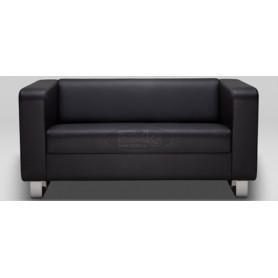 Qubs 2 sofa