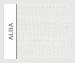 Premium Alba