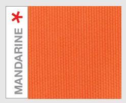 Premium Mandarine