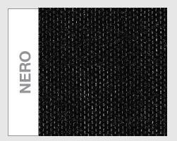 Premium Nero