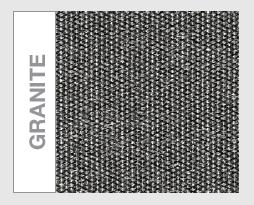 Limited Edition Granite