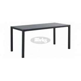 Verquat table 80 x 160 cm