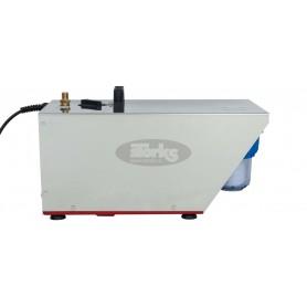 STX pump - 6 to 60 nozzles