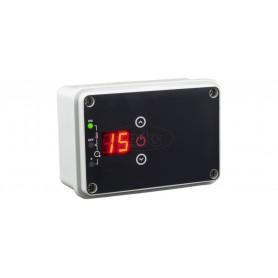 iTTHS timer for STX pumps