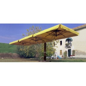 Trieste umbrella