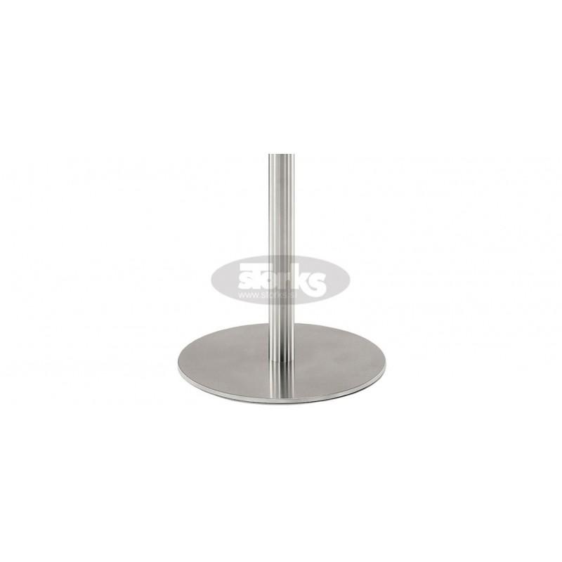 Tlim 60 INOX table base