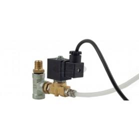 Drain valve KIT