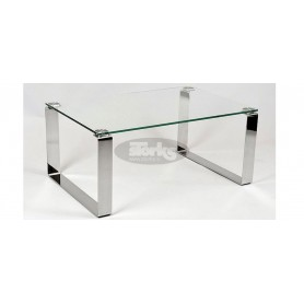 Qubs 2 small table