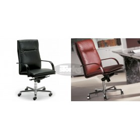 Prestige 406 office chair