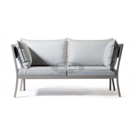 Verporto Sofa 2 Seater