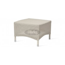 Safi dining table dia 120