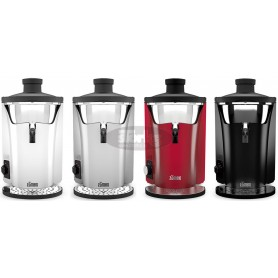 MULTIFRUIT juicer