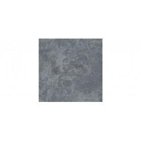 241 Concrete tabletop