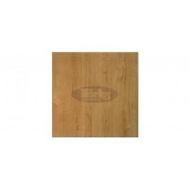 342 Oak tabletop