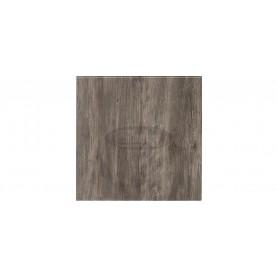 179 Ponderosa grey tabletop