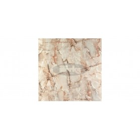 052 Marble onyx tabletop