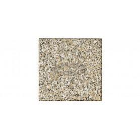 067 Granite tabletop
