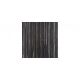 075 Safari grey tabletop