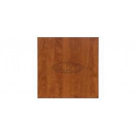 095 Wild pear cognac tabletop