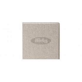 245 Silk beige tabletop